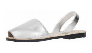 78f9b97febb Shop · Avarcashop – Traditional Menorcan Avarca Sandals · Avarcas ...