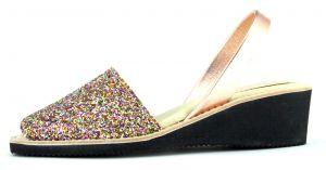 56e18a3fad6 Avarcashop – Traditional Menorcan Avarca Sandals · Avarcas · Abarcas ...