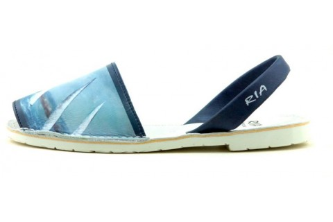 bf8c59624f1 Avarca Bagur · Avarcashop – Traditional Menorcan Avarca Sandals ...